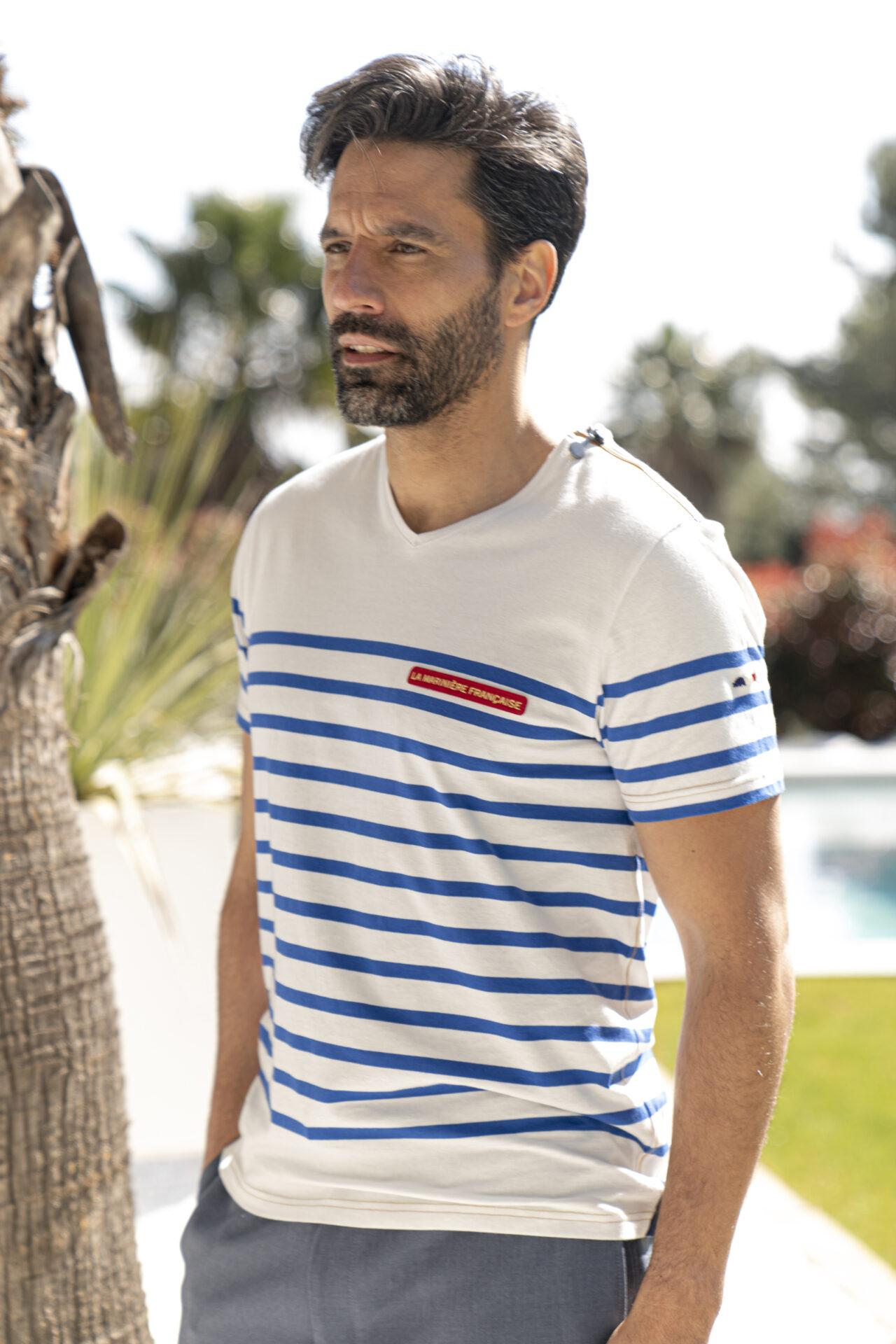 tee-shirt-mariniere-homme