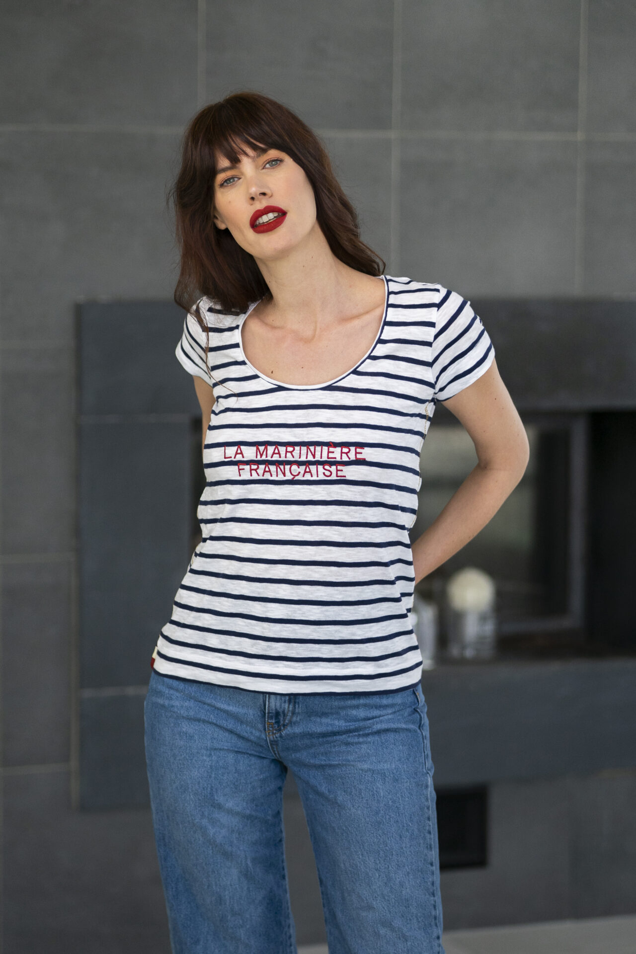 Tee-shirt-mariniere-femme