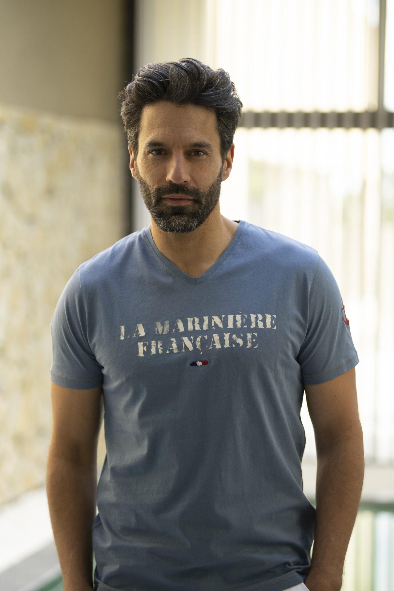 tee-shirt-classique-homme