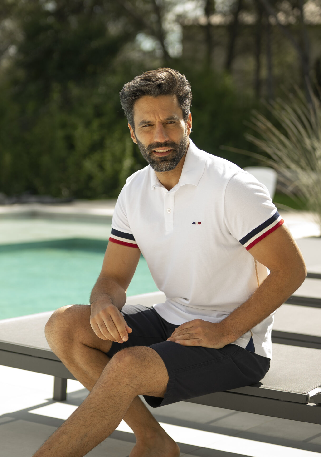 polo-chic-manches-courtes