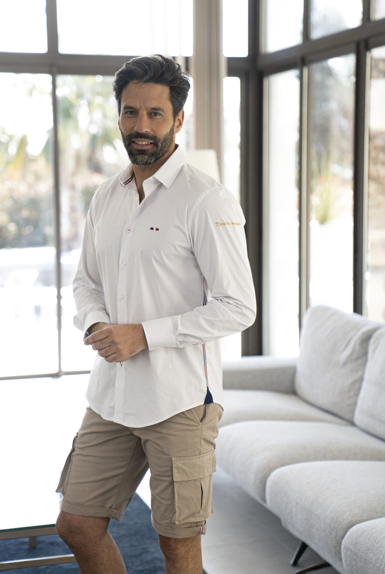 chemise-manches-longues-blanche