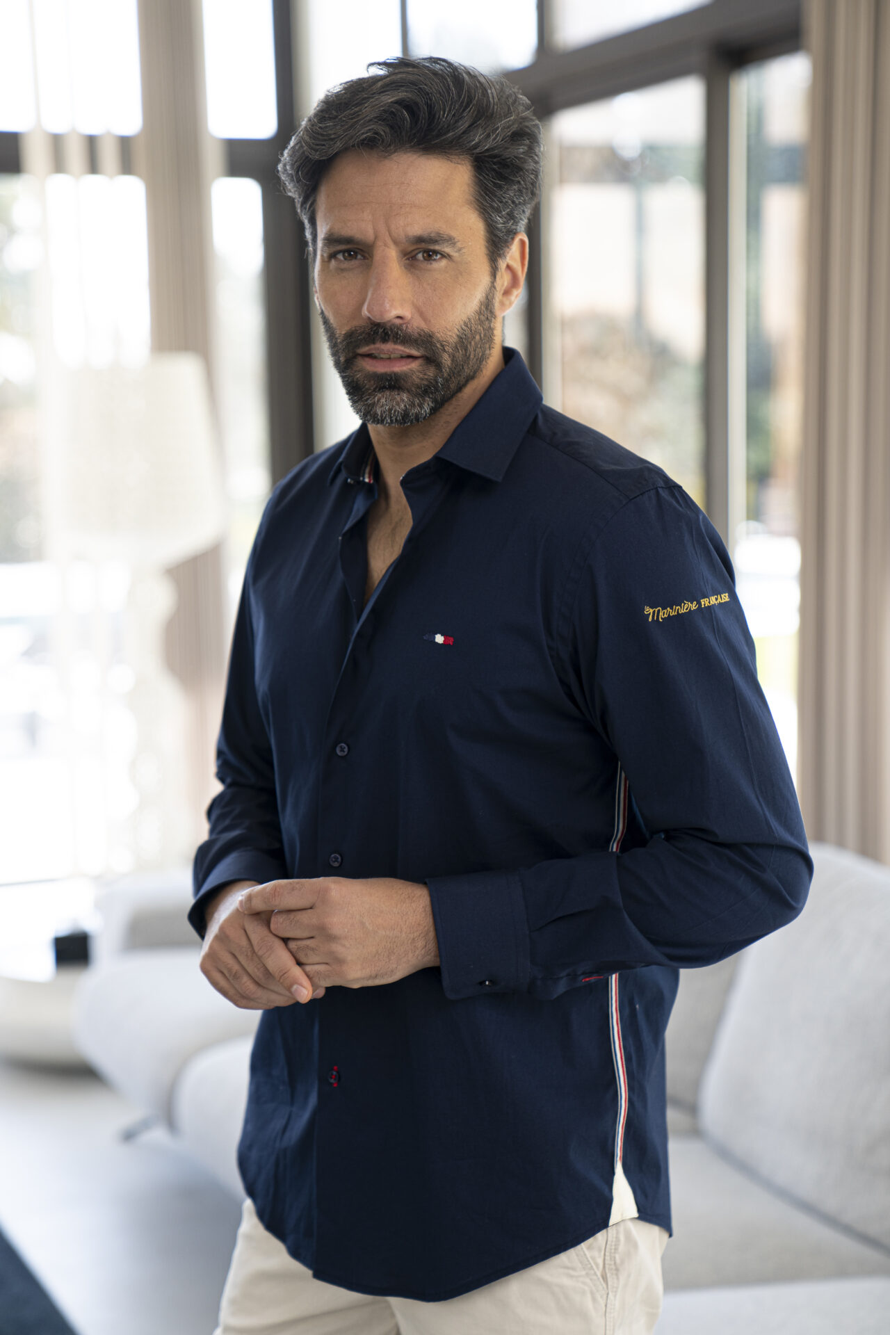 chemise-manches-longues-homme