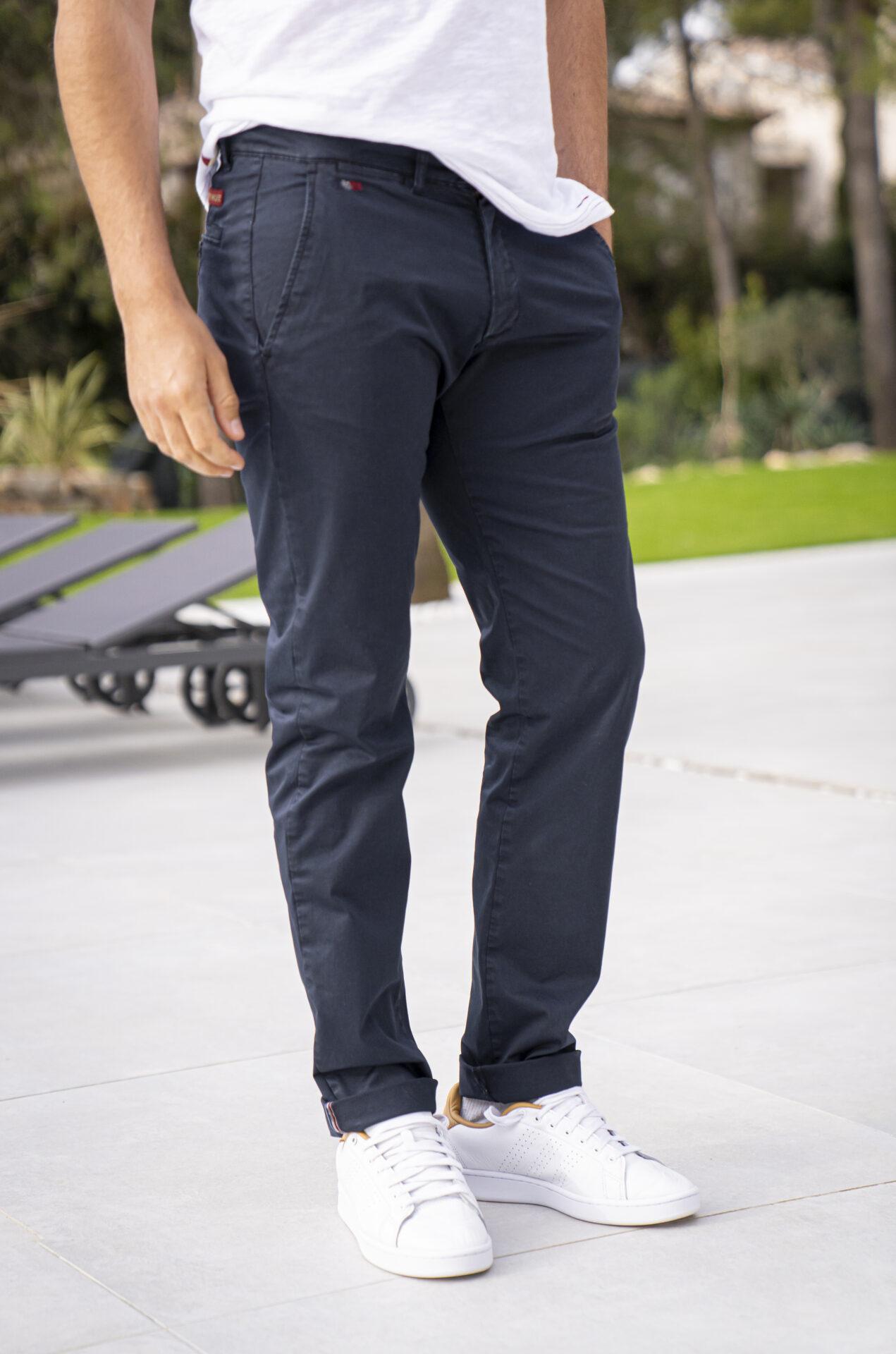 pantalon-chino-homme